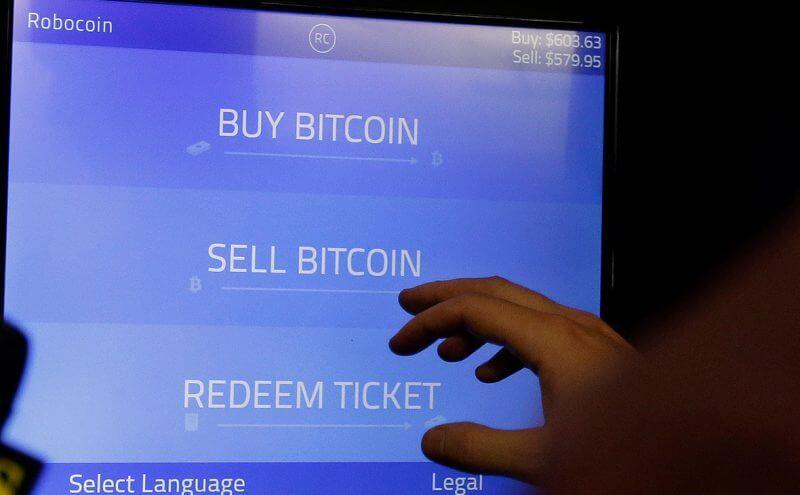 Как купить криптовалюту через яндекс деньги-19