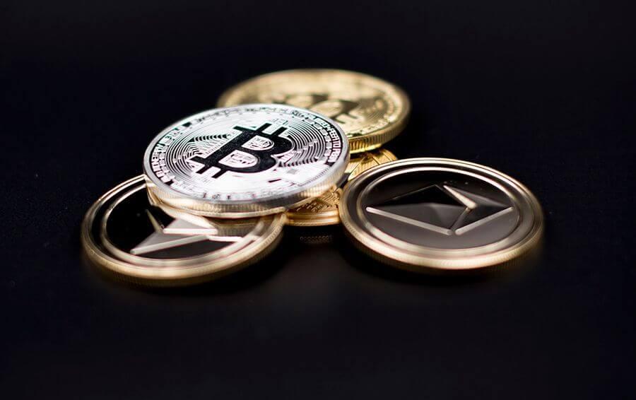 Как создать пассивный доход на криптовалюте? – RBC