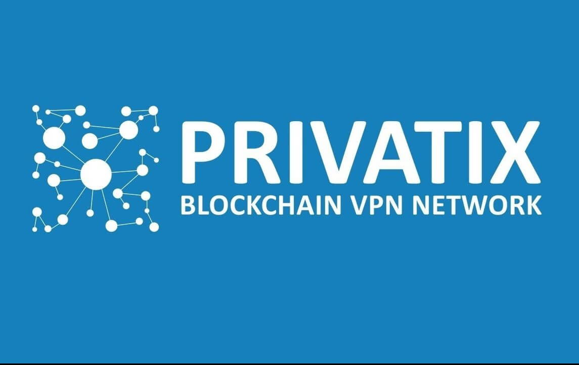 Privatix.io