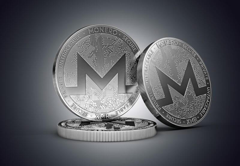 Американский обменник bitcoin на рубли-15