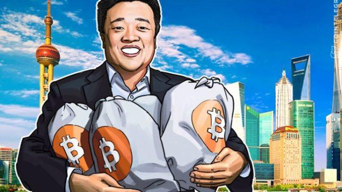 Exmo биржа криптовалют-10