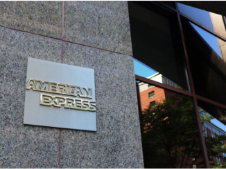 Американ экспресс