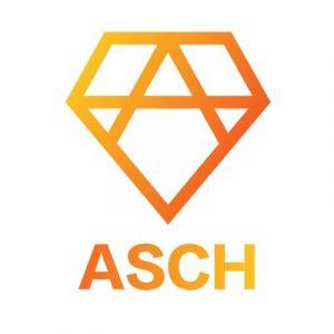 Asch (XAS)