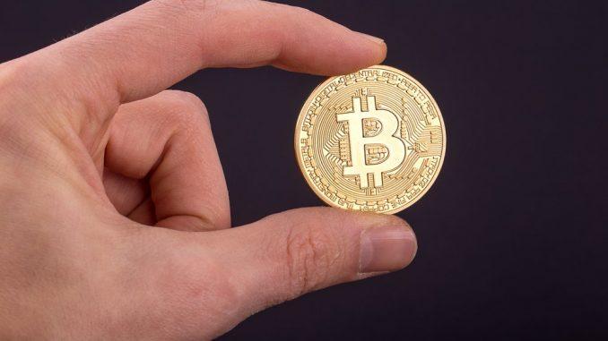 торговли биткоином криптовалютами и обучение-13