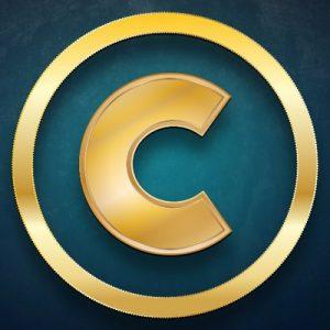 Centra (CTR)