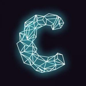 Cindicator (CND)