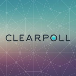 ClearPoll (POLL)