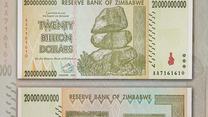 стоить долларов 10000 будет ли биткоин-20
