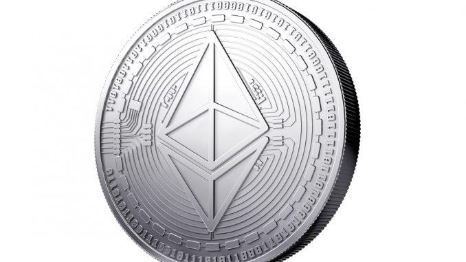bitcoin обменника скрипт-12