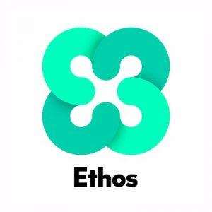 Ethos (ETHOS)
