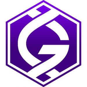 GridCoin (GRC)
