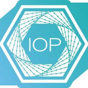 Internet of People (IOP)