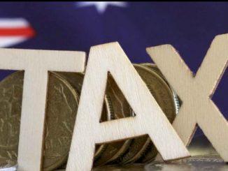 налогообложение биткойна