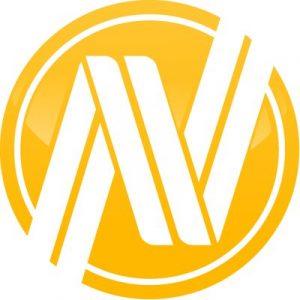 Nushares (NSR)