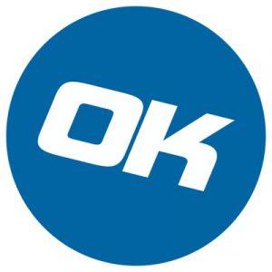 OKCash (OK)