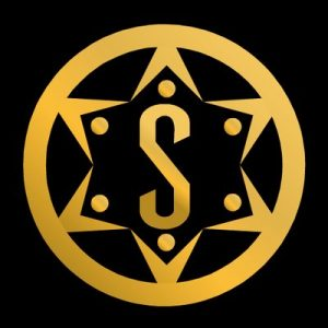 Senderon (SDRN)