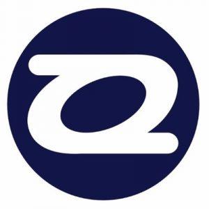 Zoin (ZOI)