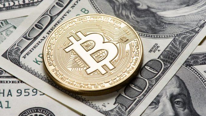 биткоин будет ли подниматься-7