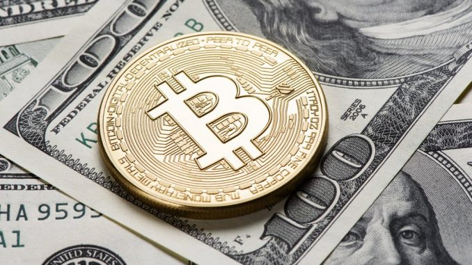 bitcoin обмене qiwi на на заработок-15