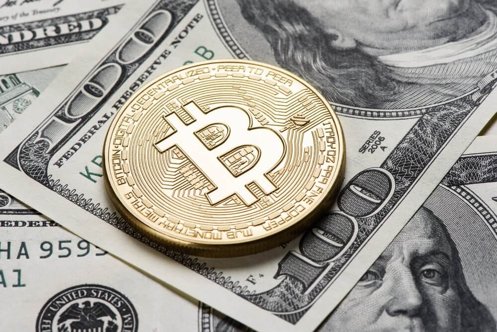 the use of bitcoin as the main currency in the united states How the laws & regulation affecting blockchain technology can impact a threshold of high-anticipation in the bitcoin community the currency united states us.