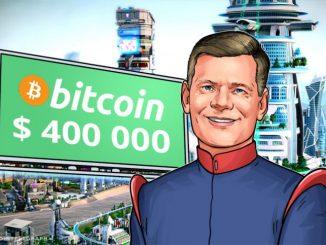 Populous криптовалюта официальный сайт-1
