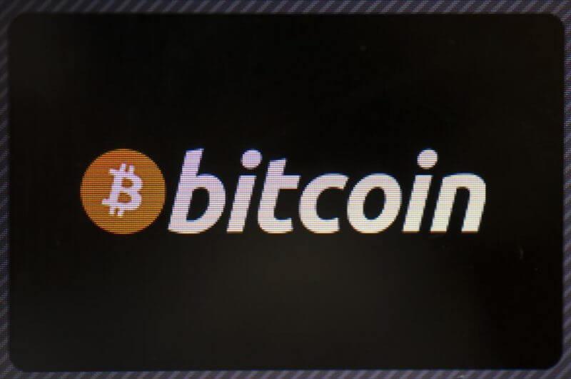 Где купить bitcoin cash-15