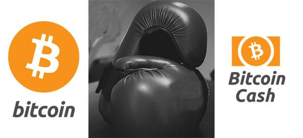 btc-bch-fight