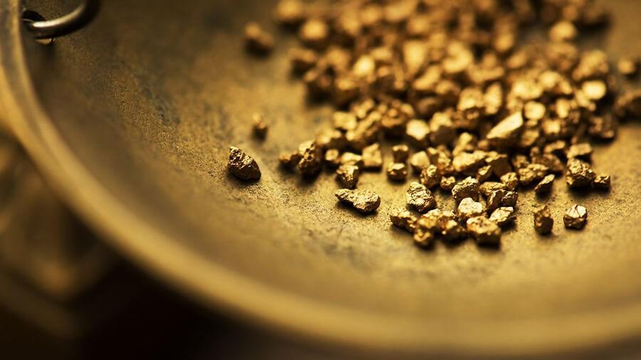 Bitcoin gold (BTG