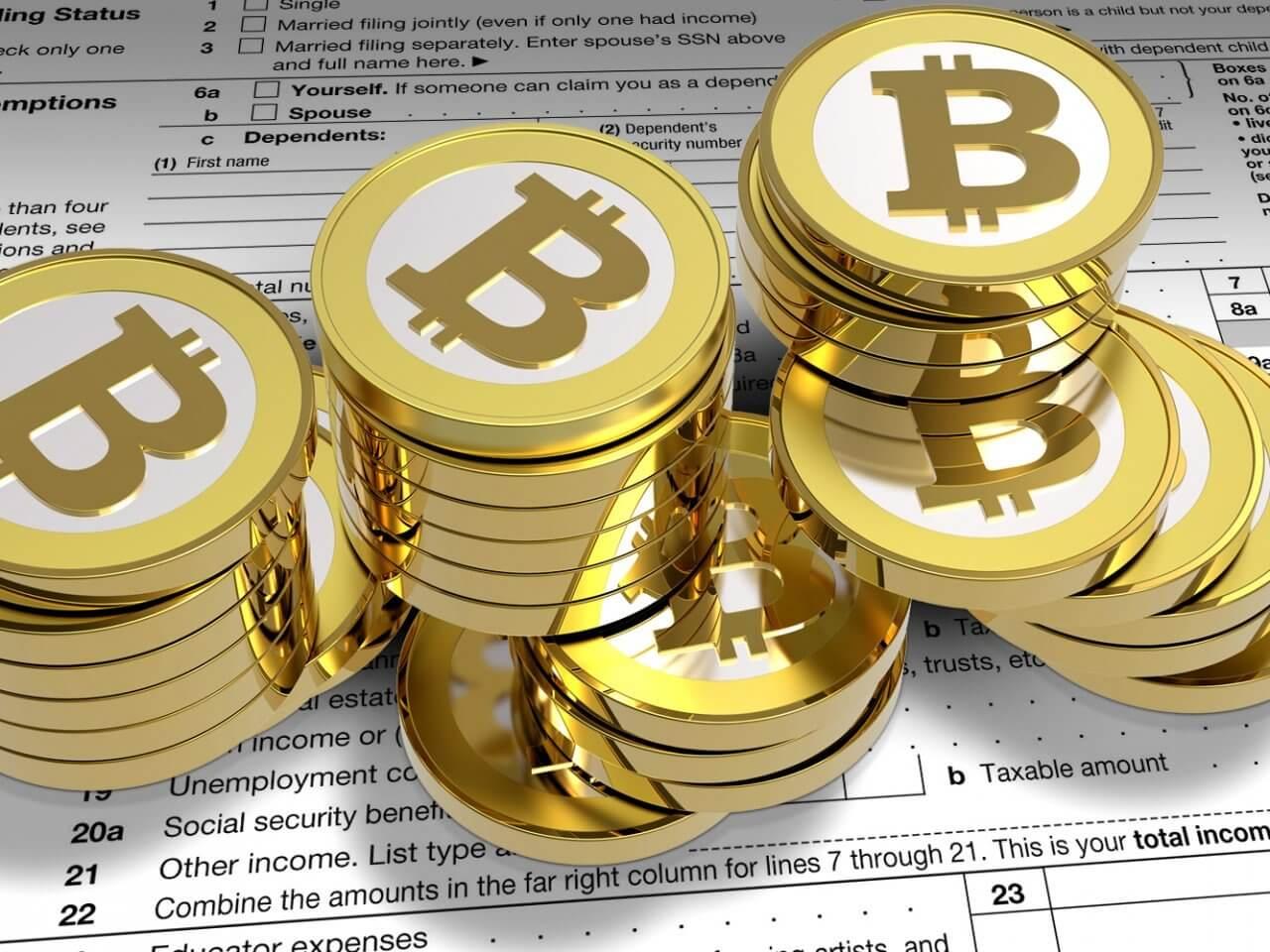 Где заработать на криптовалюте без вложений индикатор входа на бинарных опционах
