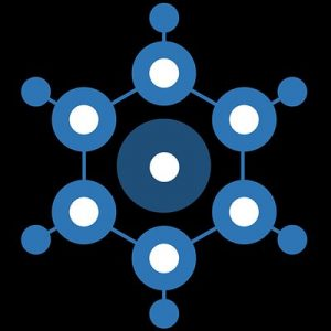 BridgeCoin (BCO)