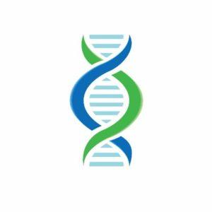 EncrypGen (DNA)