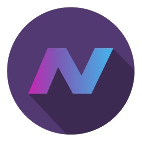 NAV Coin (NAV)