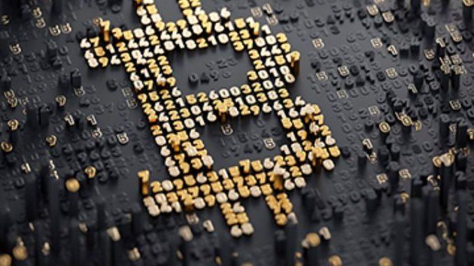 Сколько стоил биткоин 2008 году-1