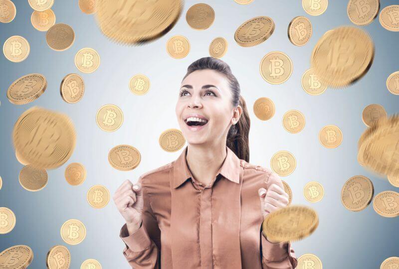 Где лучше купить bitcoin за рубли-17