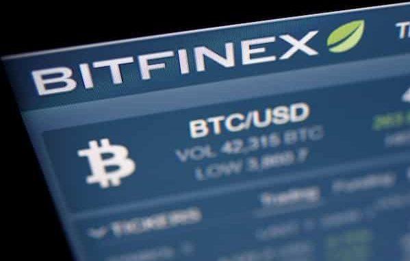 Bitfinex-880x400-e1522351396338-599x381.jpg
