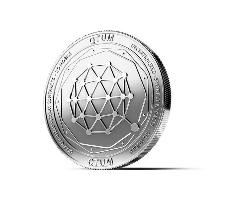 Qtum криптовалюта форум биржи криптовалют