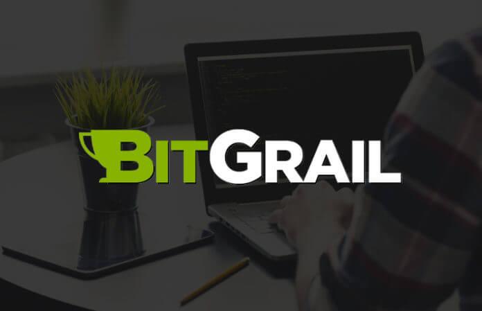 bitgrail-
