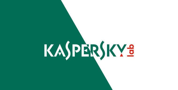 Касперски