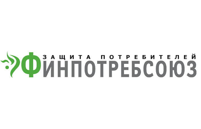 ФинПотребСоюз