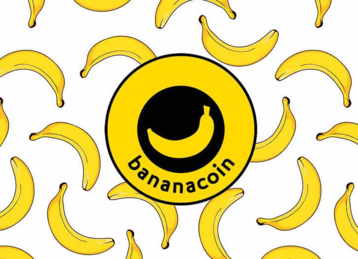 бананакоин