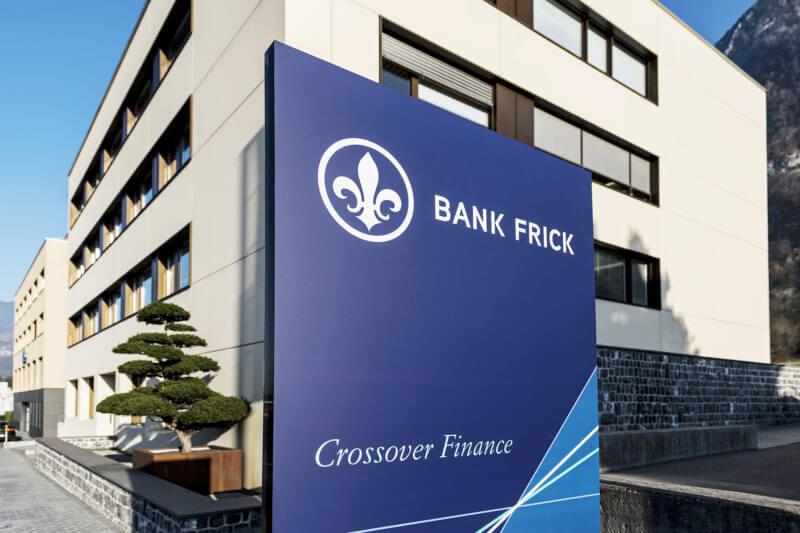bank-frick