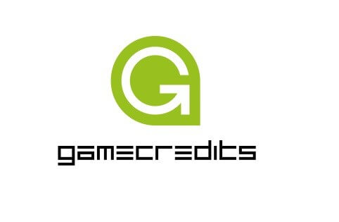 GameCredits/Bitcoin