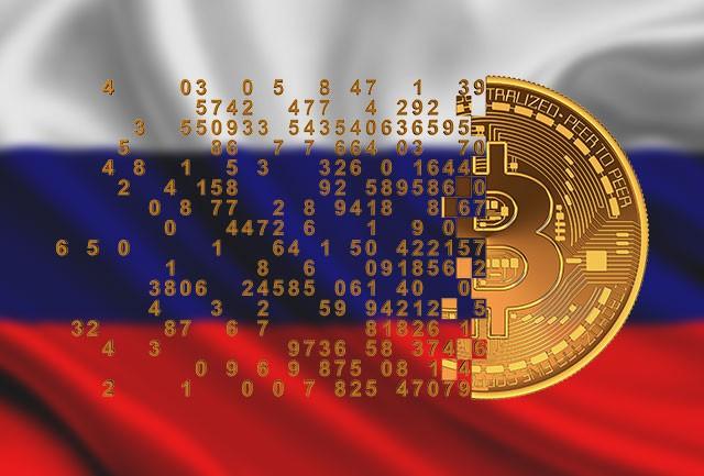Биткоин в россии закон сложность биткоина вырастет