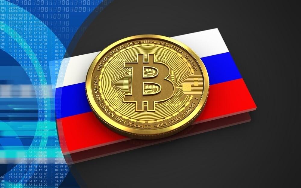 Законы о криптовалюте в рф казино криптовалюты 999