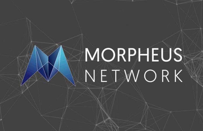 Morpheus Network