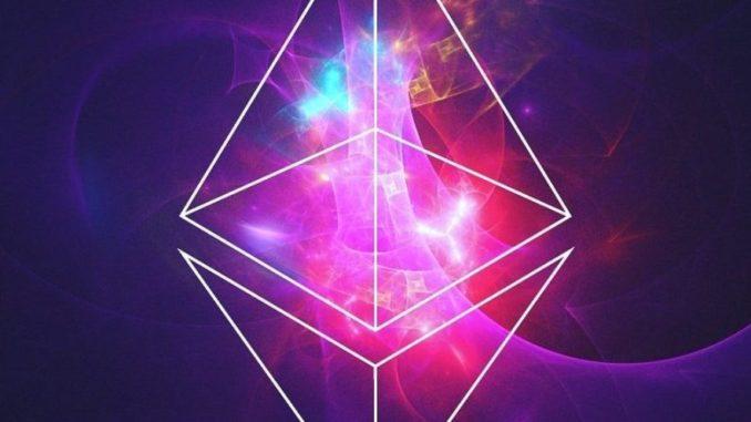 Ethereum-678x381.jpg