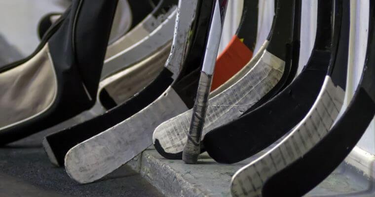биткоин хокккей