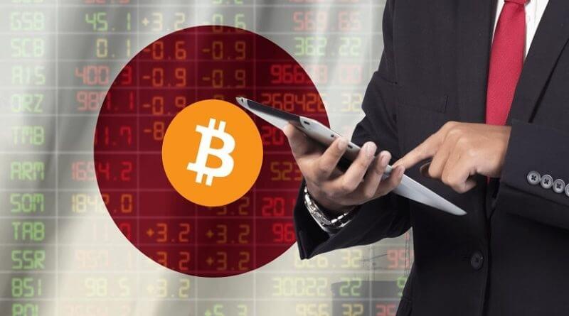 Minnano Bitcoin