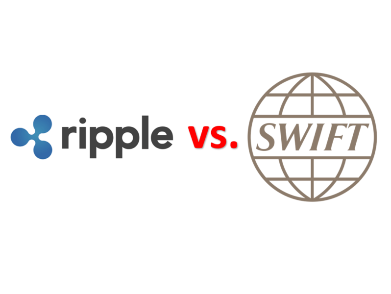 ripple swift