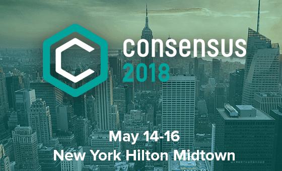 consensus-2018